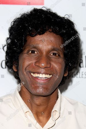 Editorial image of Indian Film Festival, Los Angeles, America - 12 Apr 2011