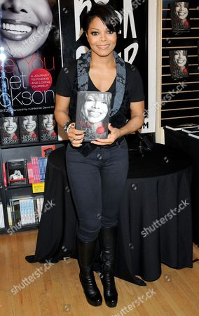 Janet Jackson Janet Jackson  sc 1 st  Shutterstock & Janet Jackson Stock Photos Editorial Images and Stock Pictures ...
