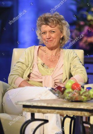 Ann Atkins