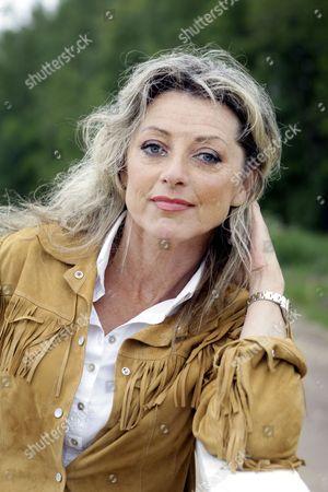 Stock Photo of Kike Elomaa