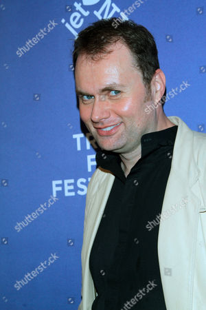 Editorial photo of 'Shakespeare High' Film Premiere, Tribeca Film Festival, New York, America - 24 Apr 2011