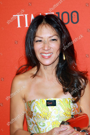 Amy L Chua