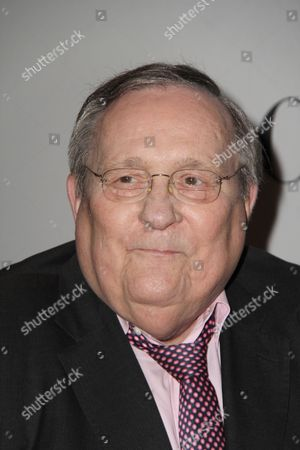 Stock Picture of Phillip J Smith