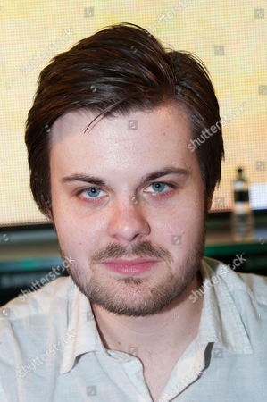 Panic! At The Disco - Spencer Smith