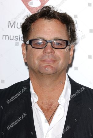 Editorial image of 7th Annual MusiCares MAP Fund Benefit, Los Angeles, America - 06 May 2011