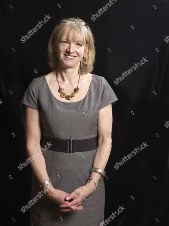 Stock Image of Jane Draycott