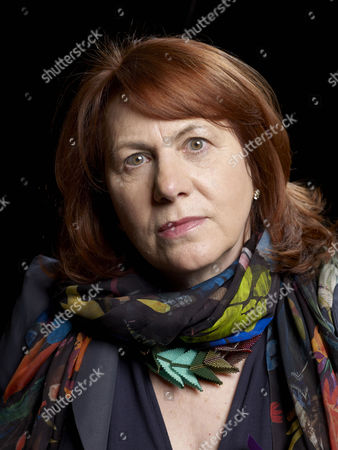 Linda Grant