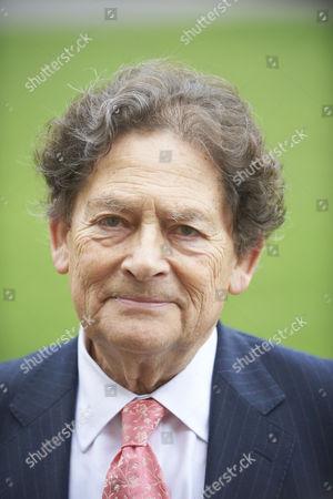 Lord Lawson