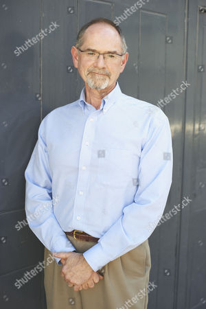 Stock Image of Stephen R Lawhead