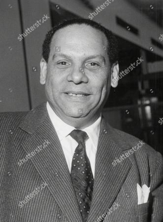 Edmundo William Ros Obe (born 7 December 1910) Is A Musician Vocalist Arranger And Bandleader Who Made His Career In Britain. He Directed A Highly Popular Latin-american Orchestra Had An Extensive Recording Career And Owned One Of London's Leading Night-clubs Edmundo Ros Band Leader