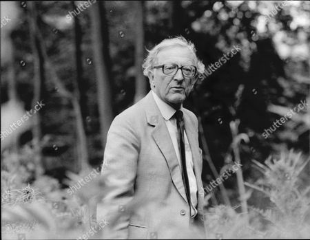 6th Baron Carrington Of Upton - 1980