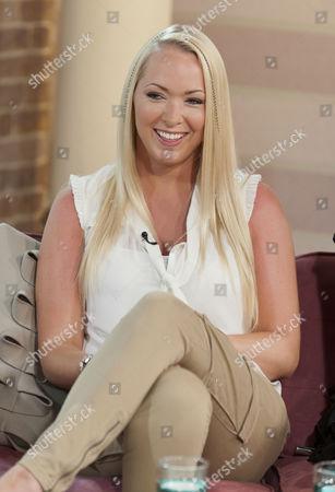 Leigh Marlee