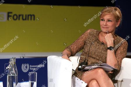 Eija-Riitta Korhola MEP, Committee on Internal Market and Consumer Protection