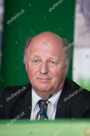 Jim Paice, Minister of State for Agriculture and Food