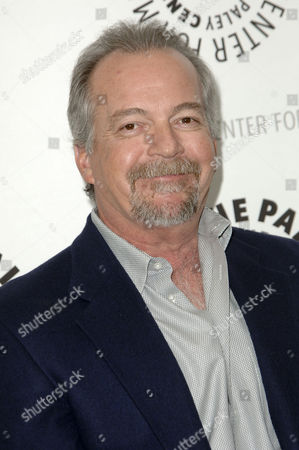 Stock Image of Christopher Chulack