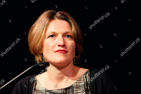 Stock Picture of Helen Mountfield QC
