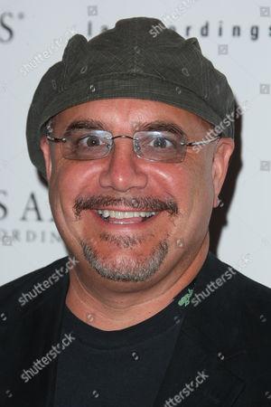 Editorial image of Mad World film premiere, Los Angeles, America - 01 Jun 2011