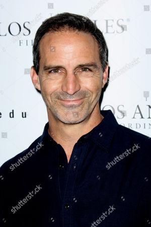 Editorial picture of Mad World film premiere, Los Angeles, America - 01 Jun 2011