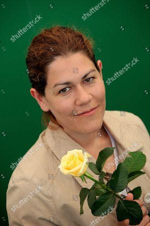 Stock Picture of Kallia Papadaki