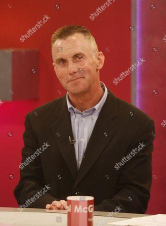 Gary Rhodes