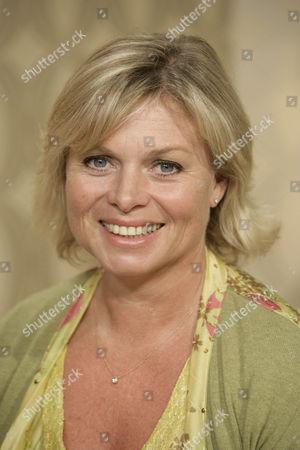 Julie Dawn Cole, Fitness expert