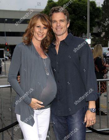 Editorial photo of 'Super 8' Film Premiere, Los Angeles, America - 08 Jun 2011