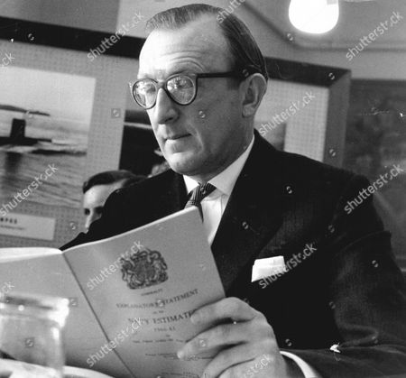Peter Alexander Rupert Carington 6th Baron Carrington Kg Gcmg Ch Mc Pc Dl (born 6 June 1919) Is A British Conservative Politician. He Served As British Foreign Secretary Between 1979 And 1982 And As The Sixth Secretary General Of Nato From 1984 To 1988. He Is The Last Peer To Have Held One Of The Four Great Offices Of State. He Is Also The Last Surviving Member Of The Cabinets Of Both Harold Macmillan And Sir Alec Douglas-home. Following The House Of Lords Act 1999 Which Removed The Automatic Right Of Hereditary Peers To Sit In The House Of Lords Carington Was Created A Life Peer As Baron Carington Of Upton Of Upton In The County Of Nottinghamshire To Enable Him To Continue To Sit There.