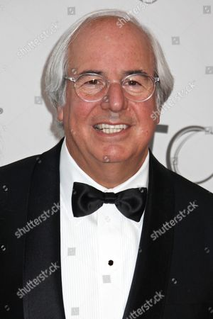 Frank Abagnale, author of Catch Me if You Can