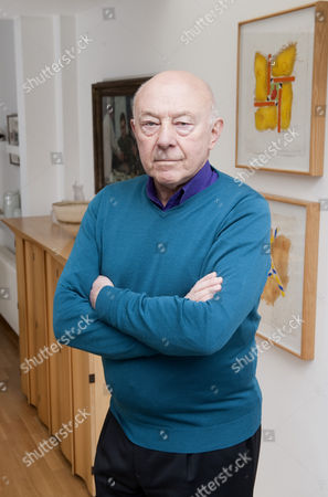John Tusa