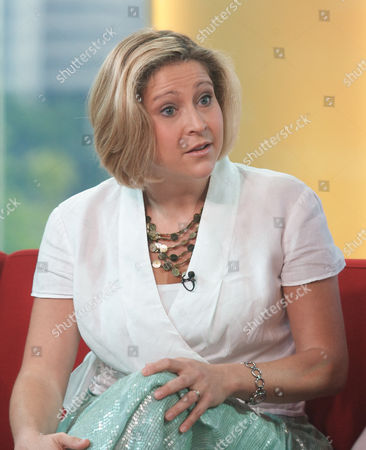Alison Baum