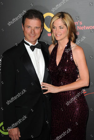 Editorial image of 38th Annual Daytime Emmy Awards, Las Vegas, America - 19 Jun 2011