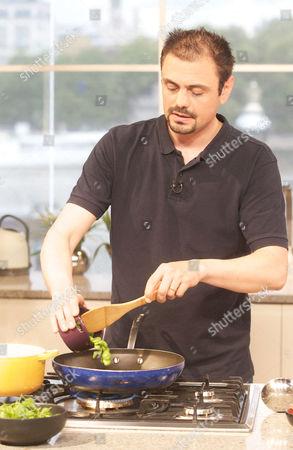 Stock Photo of Cookery item - Marco Torri