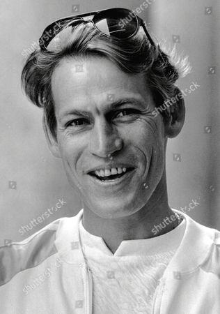 Michael Beck Actor.