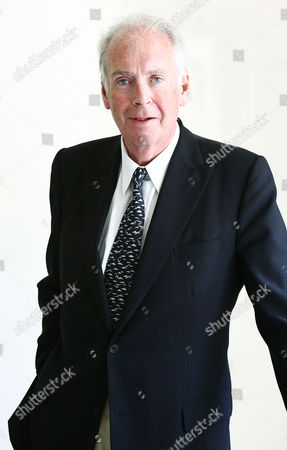 Stock Picture of Alexander Fermor-Hesketh