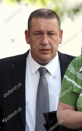 Editorial picture of Man cleared of rape due to suffering from 'sexsomnia', Swansea Crown Court, Wales, Britain - 01 Jul 2011