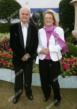 Editorial photo of Henley Festival of Music and Arts, Henley on Thames, Oxfordshire, Britain - 07 Jul 2011