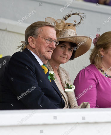 Editorial photo of Great Yorkshire Show, Harrogate, Yorkshire, Britain - 13 Jul 2011