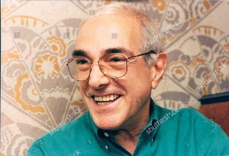 Obituary - Tony Award-winning choreographer, Bob Avian dies aged 83