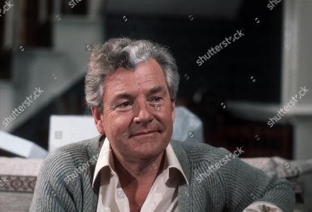 Kenneth More as Sebastian