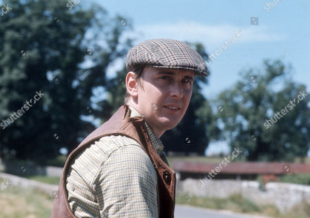 Guy Slater as Jackson