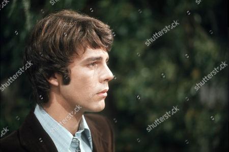 Richard Morant as Edward Ted Winterton