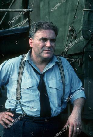 Ron Donachie as RAF corporal