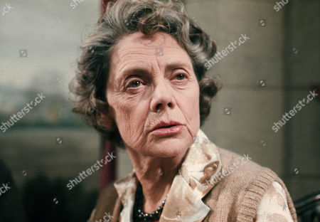 Celia Johnson as Lady Sheila Boothroyd