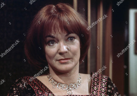 Editorial image of 'ITV Sunday Night Theatre -Waiting for Sheila' TV Programme. - 1977