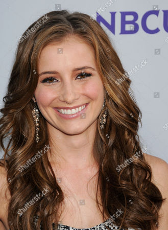 Candace Bailey