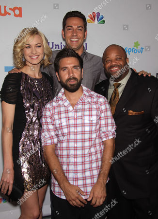 Joshua Gomez Stock Pictures Editorial Images And Stock Photos Shutterstock Zachary levi joshua gomez adam baldwin play lego rock band at wb s 2009 comic con booth. https www shutterstock com editorial search joshua gomez