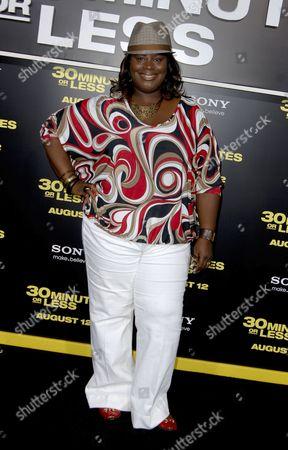 Retta Sirleaf