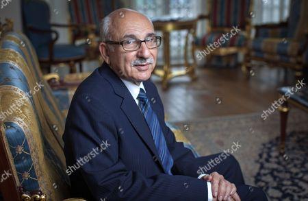 Mahmud Nacua