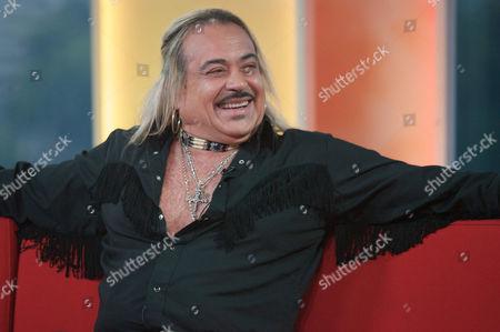 Wagner Carrilho