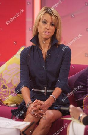 Julie Neville